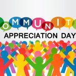 Well Dressed Food Tupper Lake Community Appreciation Days