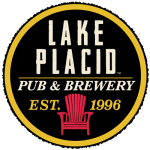 Lake Placid Brewery Salted Caramel Ale