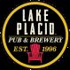 Lake Placid Brewery Salted Caramel Ale